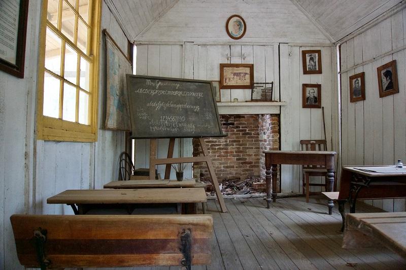South West 11+ Grammar School Entrance