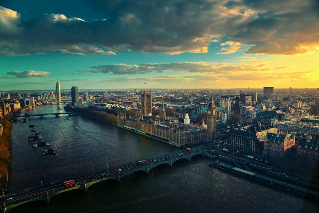 Top Girls schools in London