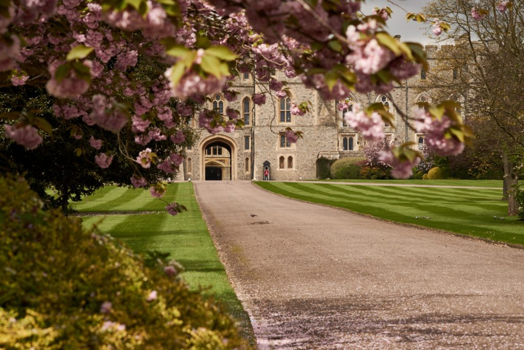 How to get into the most prestigious private schools