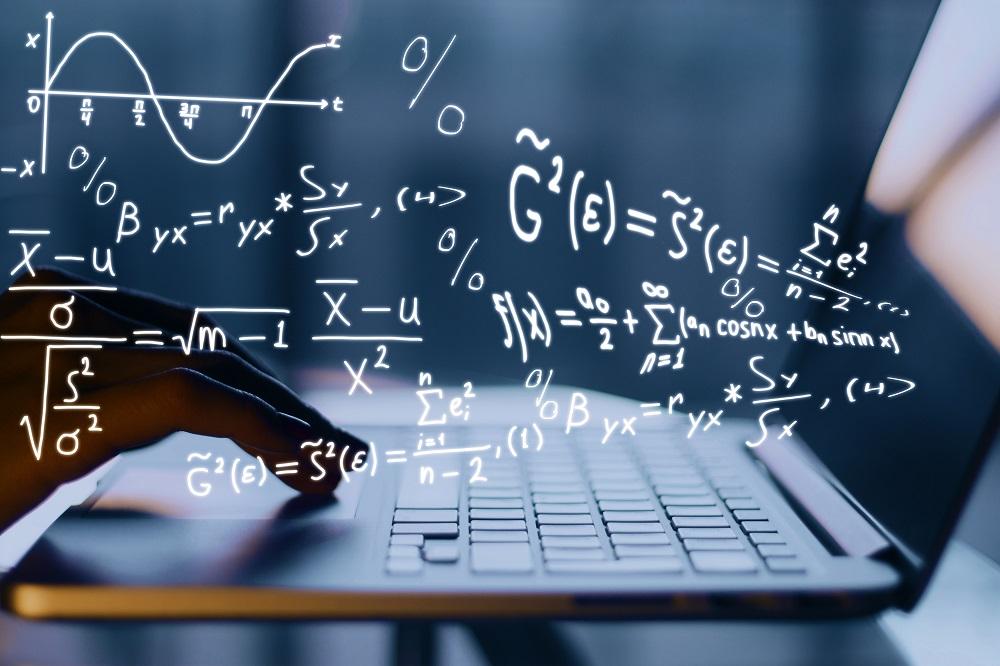 GSCE Math Practice Paper 1F AQA