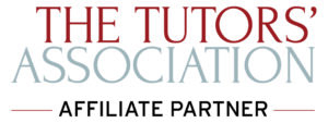 The Tutors' Association Affiliate logo