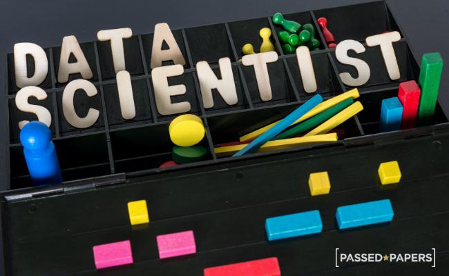 Data scientist Jobs as maths jobs (1)