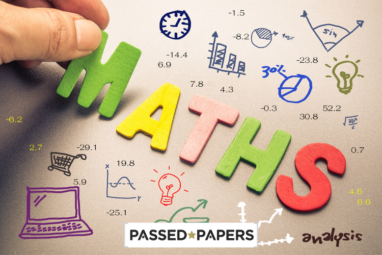 Maths in colour and images maths on demand tutors